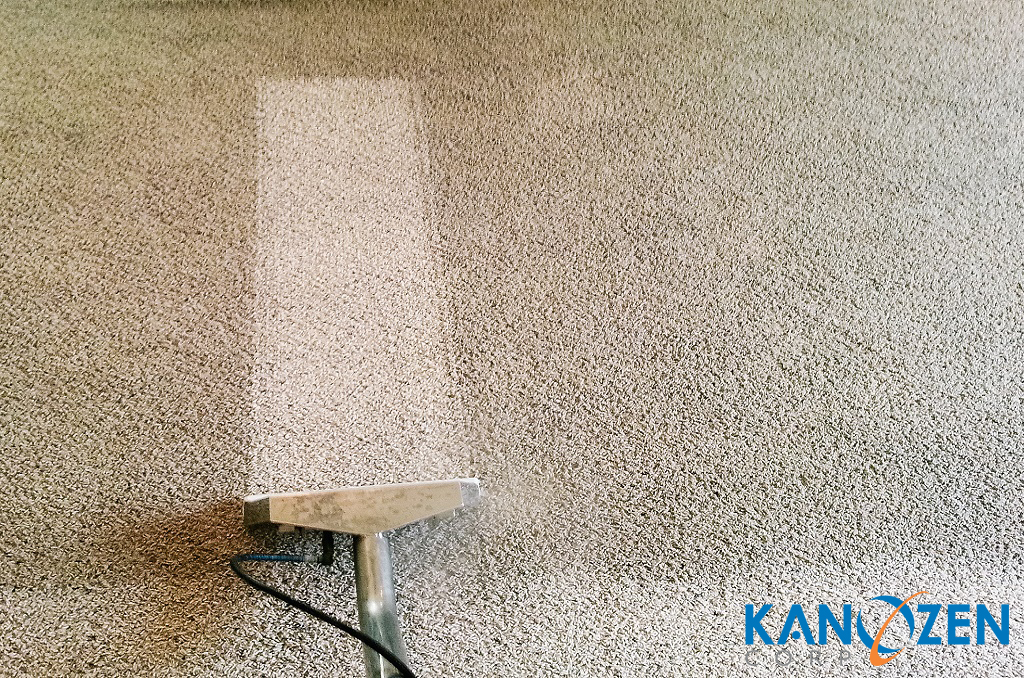 Carpet cleaner buying guide for Carpet buying guide